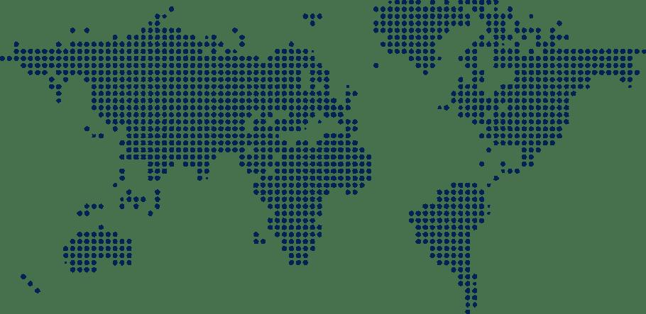 map 1 1 1 1