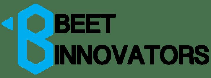 Beet Innovators