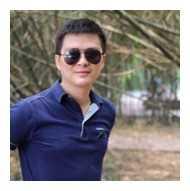 TS. Nguyễn Trọng Khánh