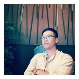 Nguyễn Hữu Linh