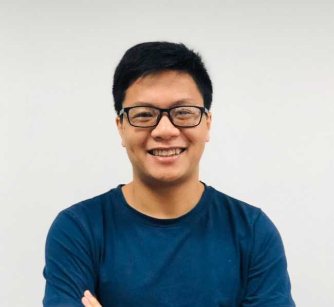Nguyễn Minh Quỳnh