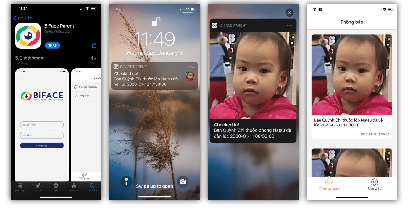 Screen Shot 2020 09 11 At 14.07.13