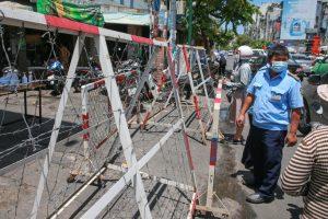 Phong Toa Hem 287 Duong Nguyen Dinh Chieu Quan 3 Anh Hoang Trieu7 1 16219120008441237011656