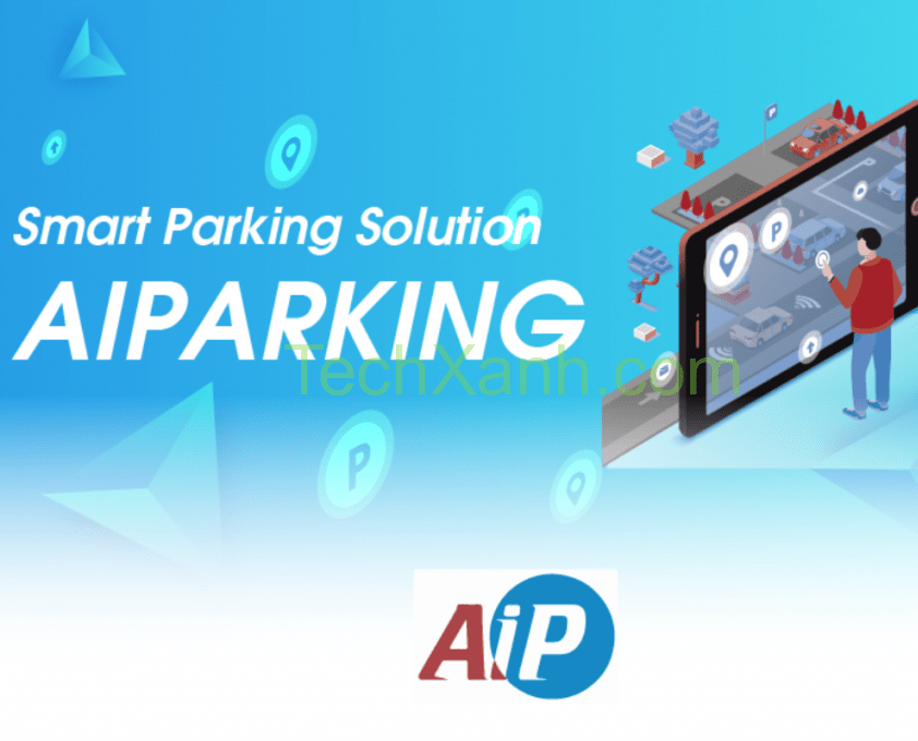Aiparking 1024x680
